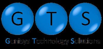 Genisys Technology